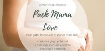 massage prénatal à rennes